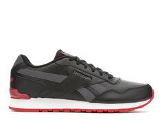Men's Reebok Harman Run Clip Retro Sneakers