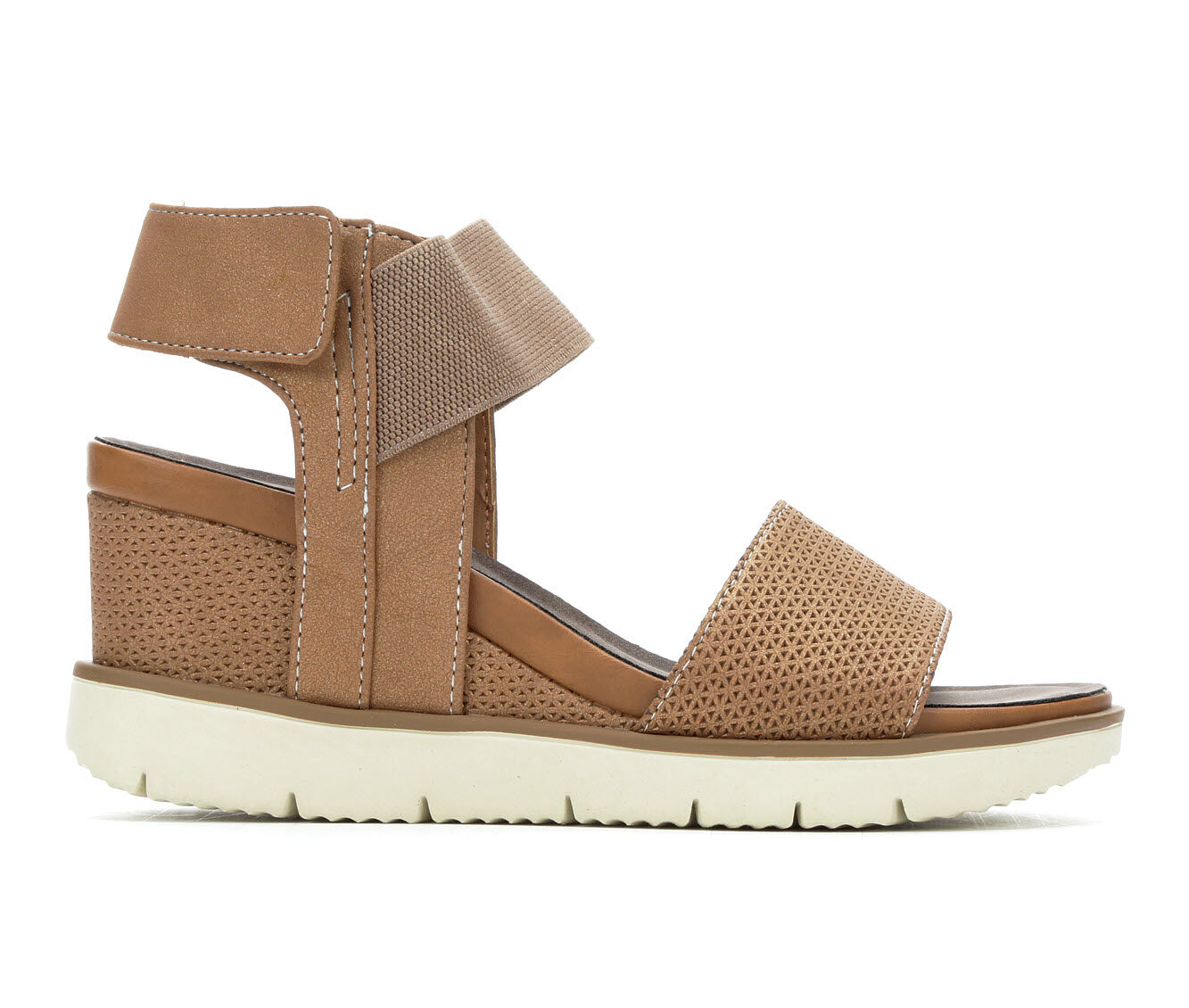 Women's Axxiom Penelope Sandals Bark