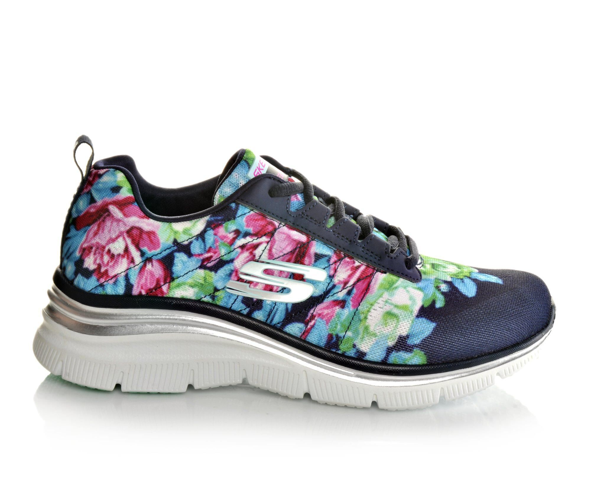 Images. Women's Skechers Fashion Fit 12700 Sneakers