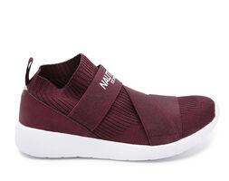 Women's Nautica Vivien Slip-On Sneakers