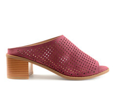 Women's Journee Collection Ziff Shoes