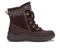 Women's Baretraps Altessa Winter Boots