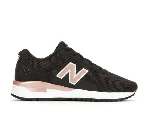 Girls' New Balance KL0051SY Running Shoes