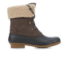 Women's Tommy Hilfiger Rhain Rain Boots