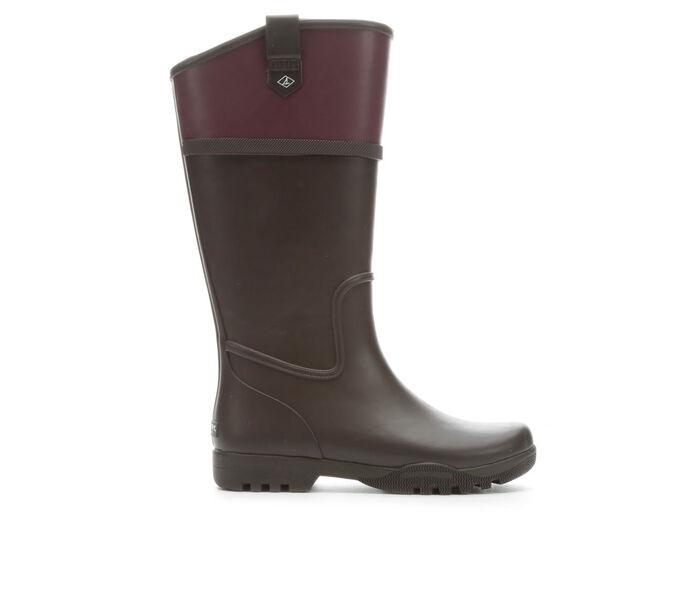 Women's Sperry Nellie Kate Rain Boots