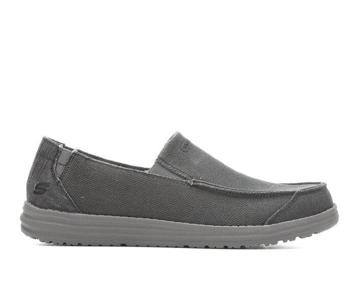 Men's Skechers 210103 Ralo Casual Shoes