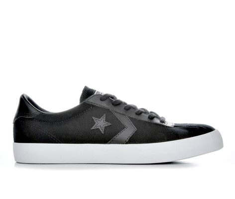 Women's Converse Breakpoint Ox Sneakers