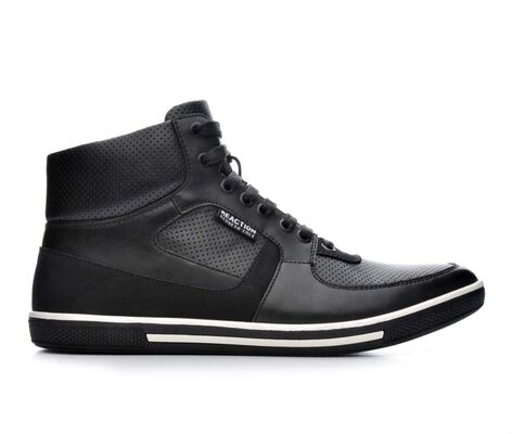 Men's Kenneth Cole Reaction Centerfield Sneakers