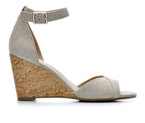 Women's Moda Spana Sam Wedges