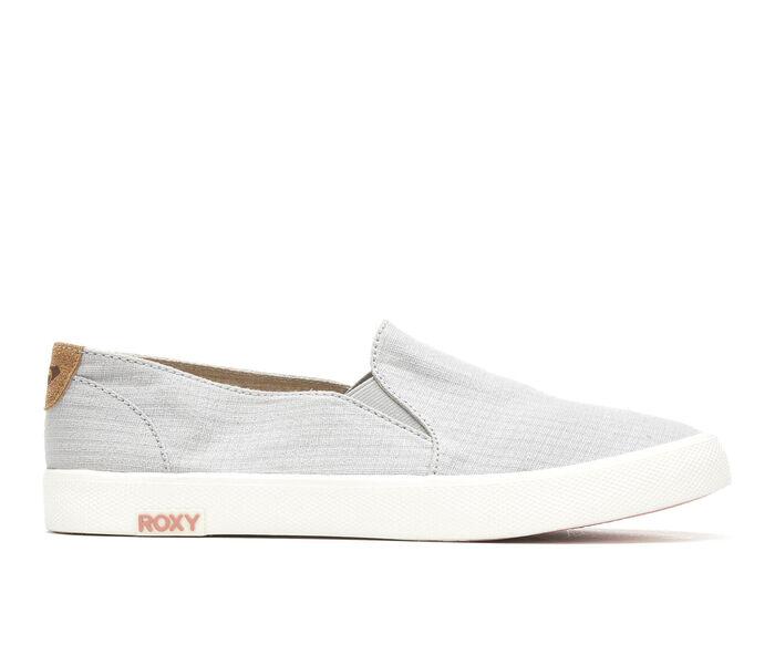 Women's Roxy Rincon Slip-On Sneakers