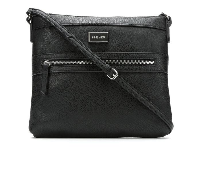 Nine West Coralia Crossbody Handbag