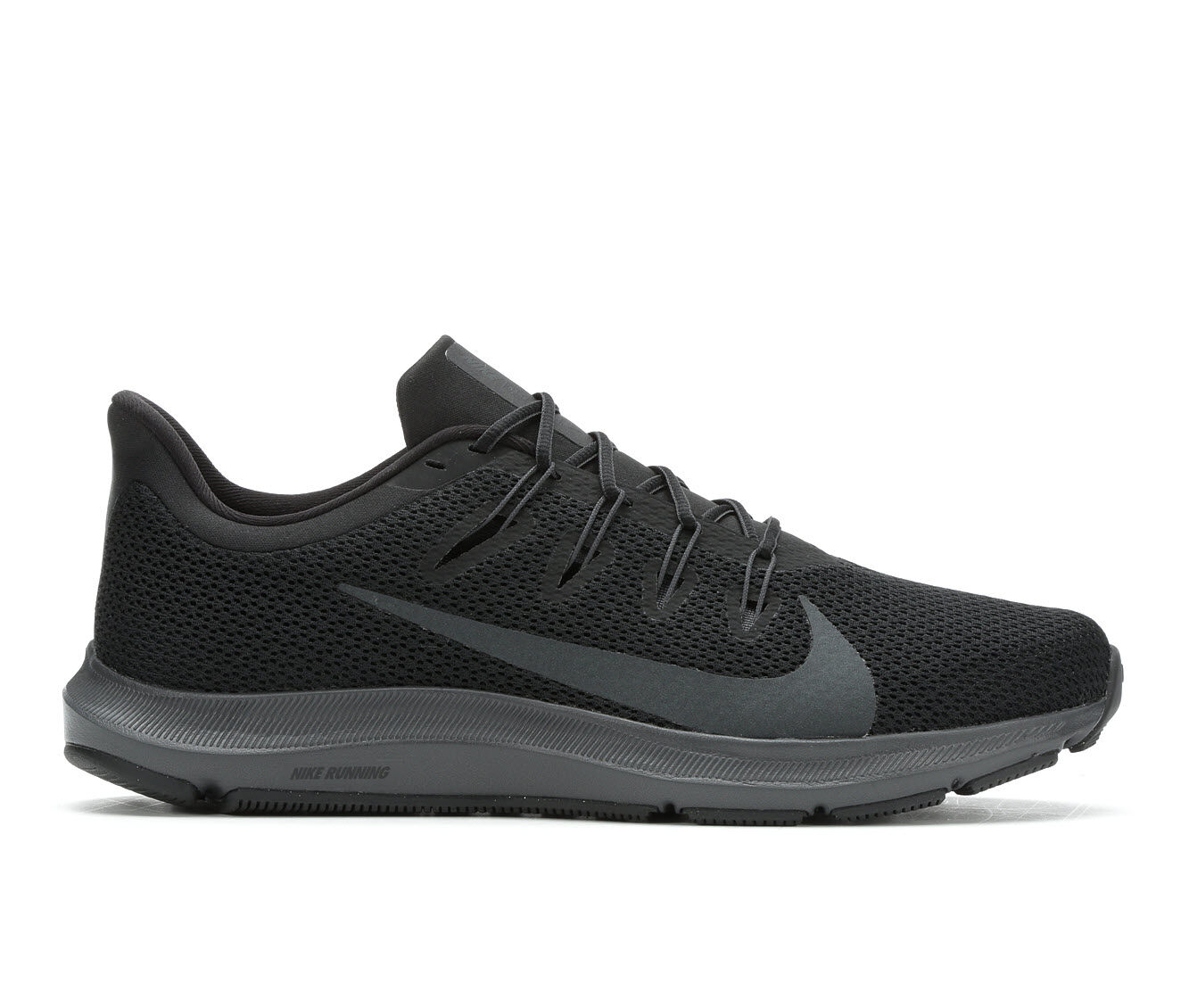 Nike Quest 2 Running Shoes | Shoe Carnival