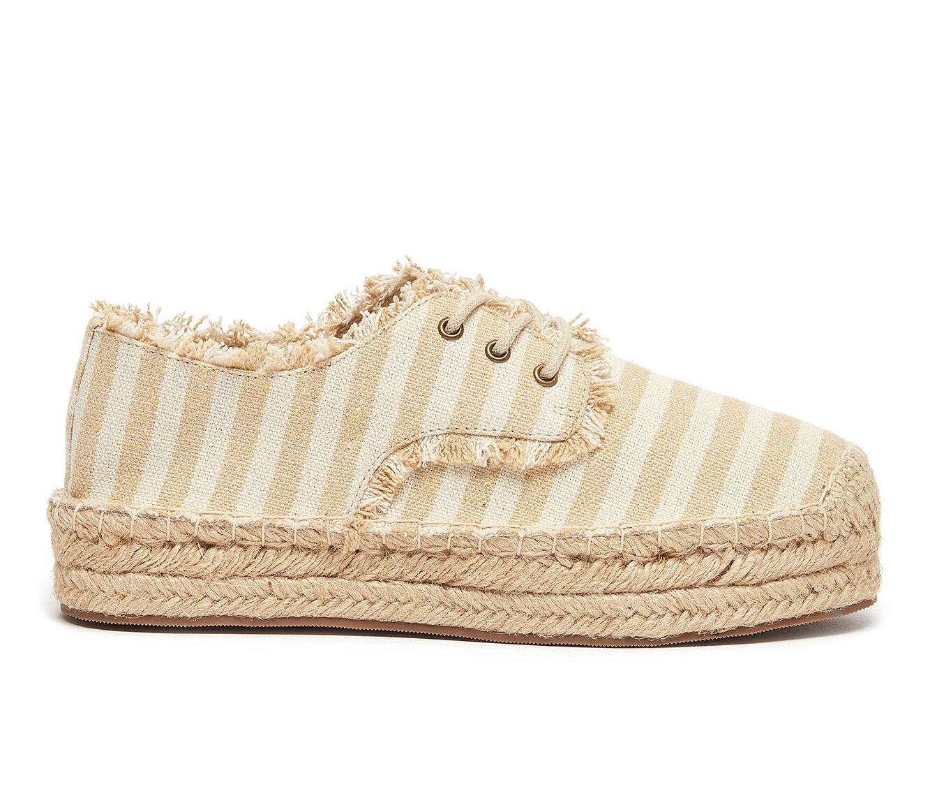 uk shoes_kd4564