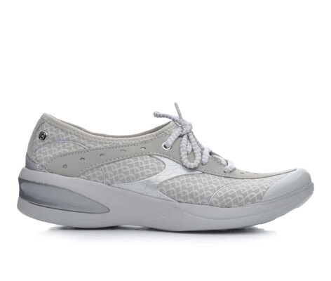 Women's BZEES Flame Sneakers