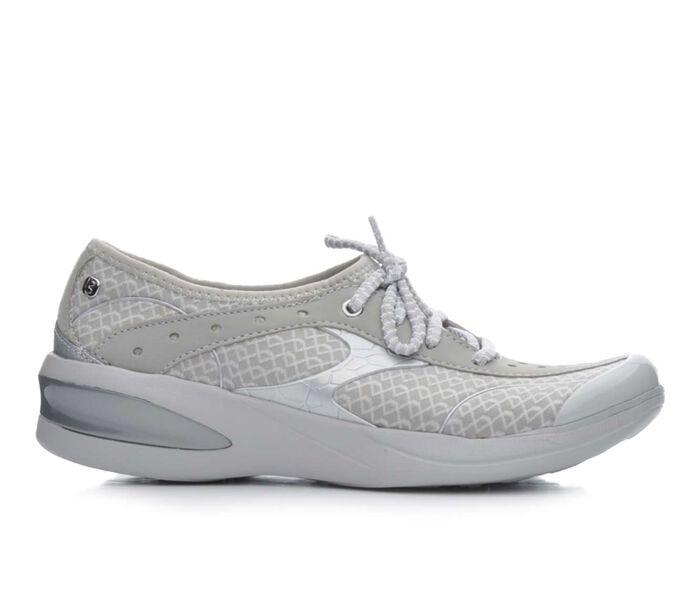 Women's BZEES Flame Sneakers