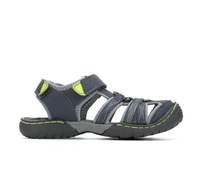 Boys' Beaver Creek Little Kid & Big Kid Zippy Outdoor Shoes