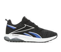 Men's Reebok Liquifect 180 LS Sneakers