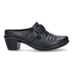 Women's Easy Street Mena Mule Clogs