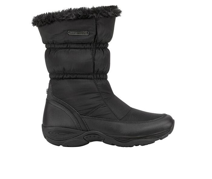 Women's Easy Spirit Element Winter Boots