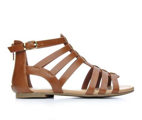Girls' Unr8ed Dixon 11-5 Sandals