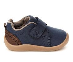 Boys' Stride Rite 360 Infant & Toddler Tristan Crib Shoes