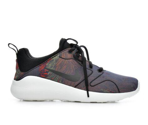 Women's Nike Kaishi 2.0 Print Sneakers