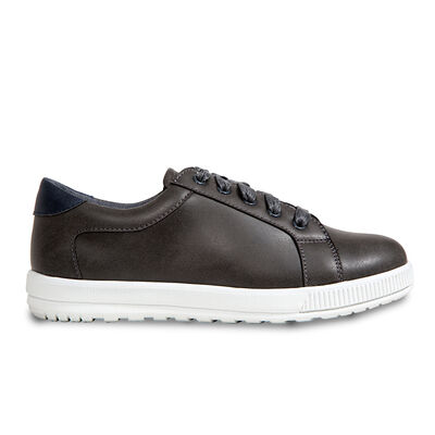 Boys' Deer Stags Kane 11-7 Casual Shoes