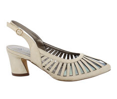 Women's Bellini Love Pumps