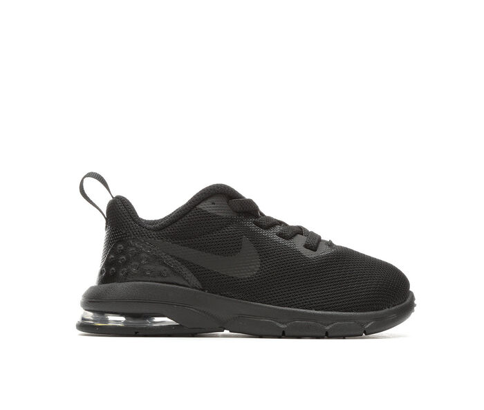 Boys' Nike Infant Air Max Motion Low Sneakers