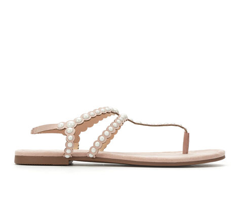 Women's Madden Girl Amver Sandals