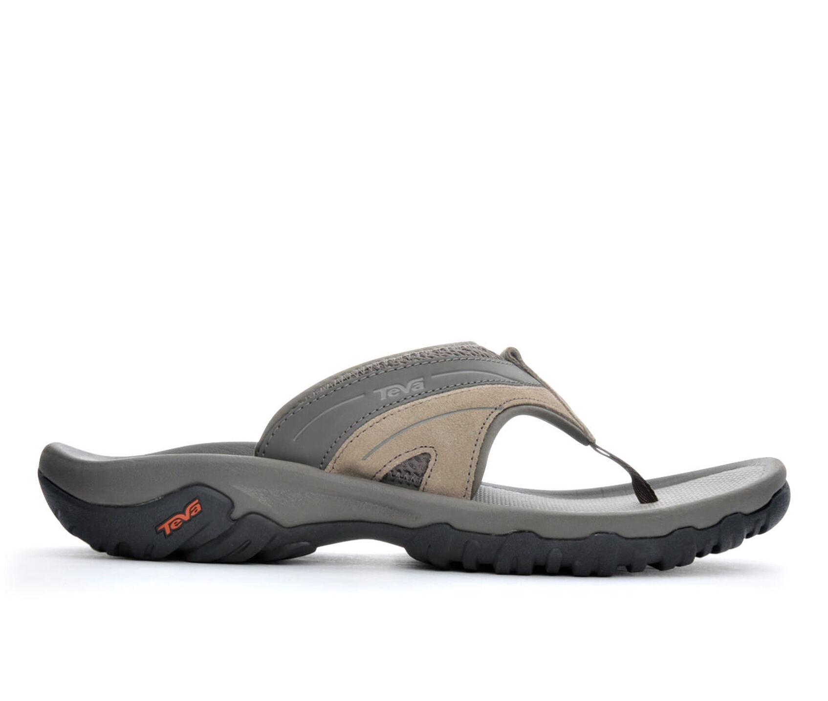 280383806f1933 Men s Teva Pajaro Flip-Flops