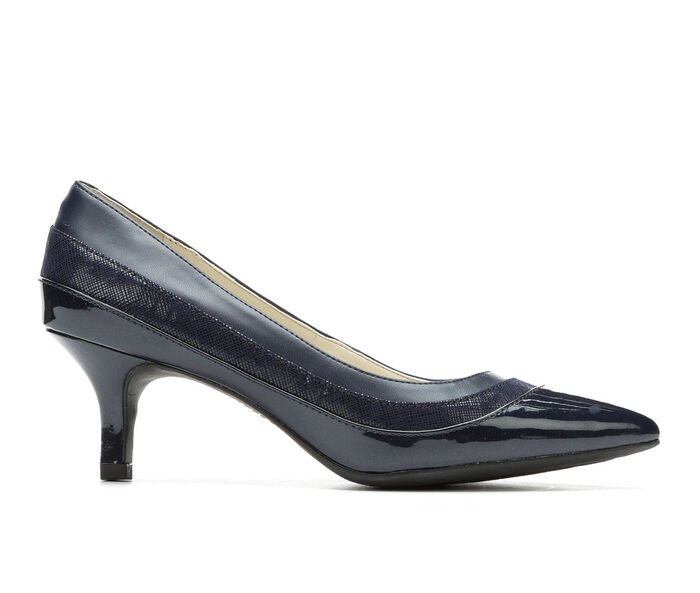 Women's Anne Klein Sport Fairly Pumps