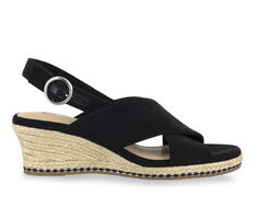 Women's Bella Vita Nadette II Wedges