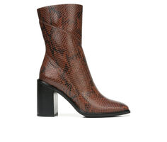 Women's Franco Sarto Stevie Boots