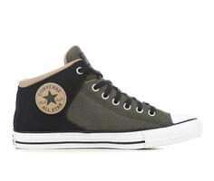 Men's Converse Chuck Taylor All Star High Street Texture Sneakers