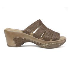 Women's Rialto Valora Heeled Sandals
