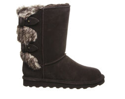 Women's Bearpaw Eloise Winter Boots