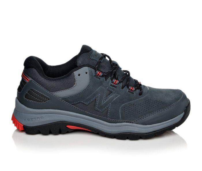 Men's New Balance MW769GY Walking Shoes