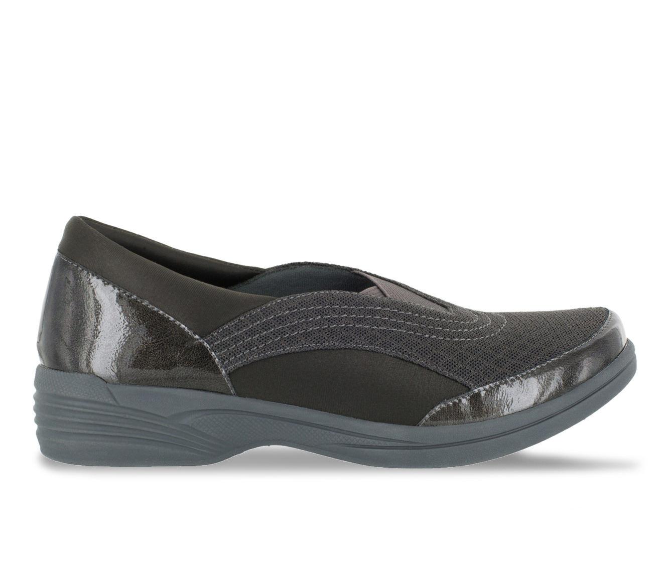 uk shoes_kd5712