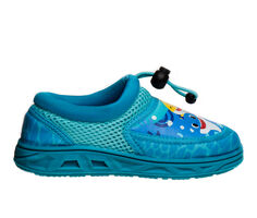 Boys' Nickelodeon Toddler & Little Kid CH88701H Water Shoes