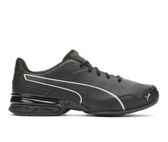 Men's Puma Super Levitate Sneakers