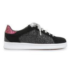 Women's Rampage Lane Sneakers