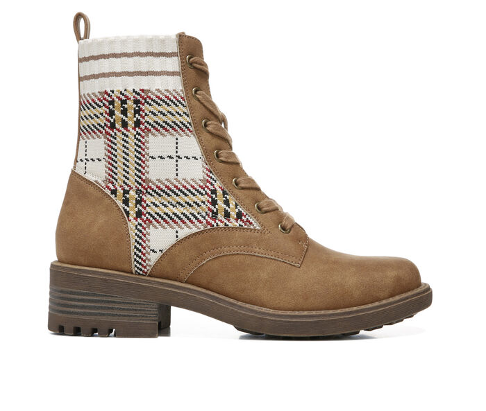 Women's LifeStride Knockout Booties