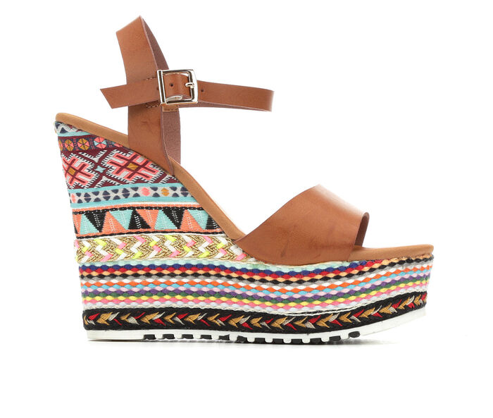 Women's Patrizia Briya Wedges