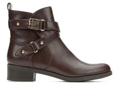 Women's Tommy Hilfiger Palmira2 Booties