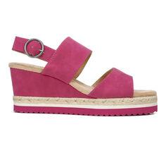 Women's LifeStride Brielle Wedge Sandals