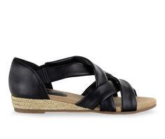 Women's Easy Street Zora Sandals