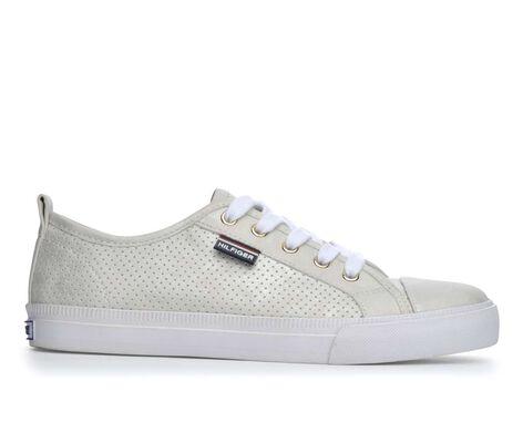 Women's Tommy Hilfiger Laniel Sneakers