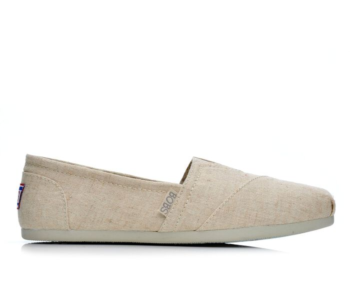Women's BOBS Best Wishes 33904 Casual Shoes