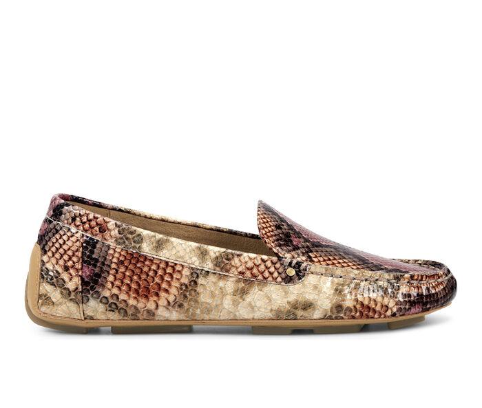 Women's Aerosoles Bleeker Loafers